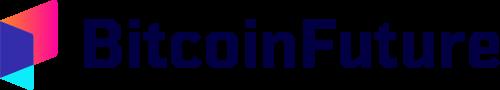 neteller bitcoin visszavonás